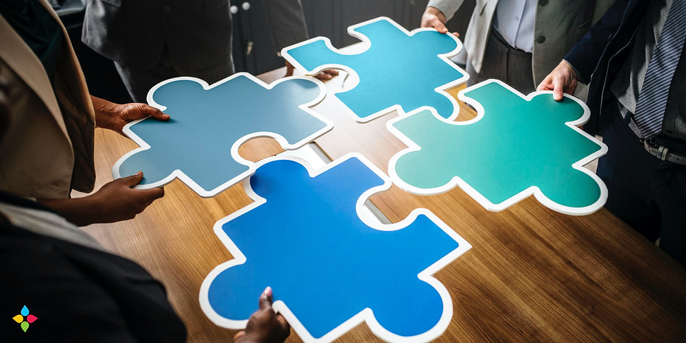 Bring Together A Virtual Team That Actually Works