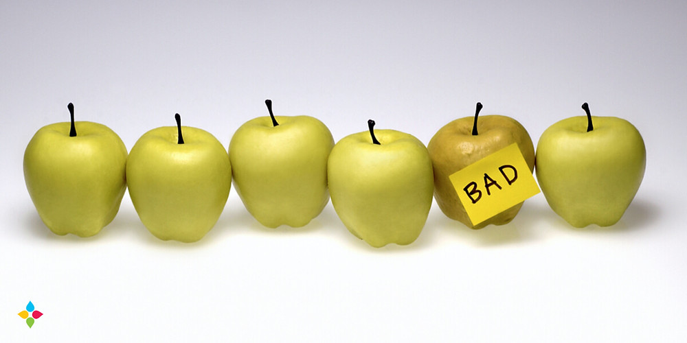 The Pain Value Of A Bad Hire