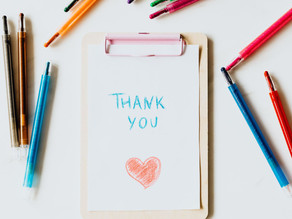 Paying It Forward: Why Every Business Needs An Employee Recognition Program