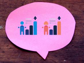 Performance Appraisal – Perform, Prepare And Present