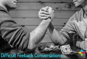 Difficult Conversations – The Manager's 3A's
