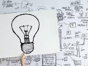 Creative Ways Of Making Creativity Thrive