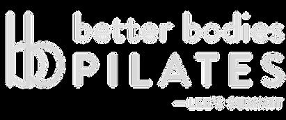 betterbodies_logo_digitalcolorway-04_edi