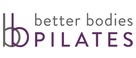 betterbodies_logo_digitalcolorway-01_edi