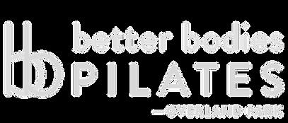 betterbodies_logo_digitalcolorway-02_edi