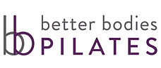 betterbodies_logo_digitalcolorway-01.jpg