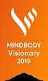 Mindbody Visionary