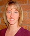 Ann Tillery