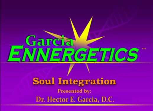 Soul Integration (S3) November 14-15, 2020