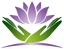 Logo Flower clear_edited.png