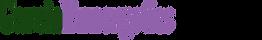GE Logo TEXT.png