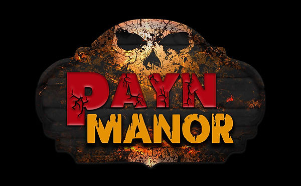 Payn Manor Web 2018.jpg