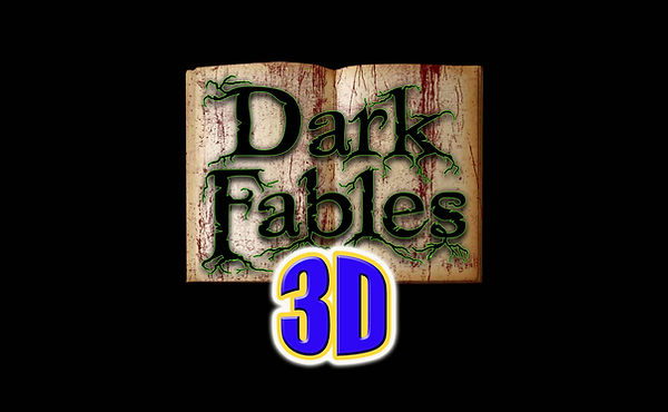 Dark Fables Web 2019 2.jpg