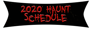 Haunt Schedule Icon.png