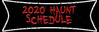 Haunt Schedule Icon.png