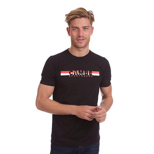 T Shirt MC uni sport 45010