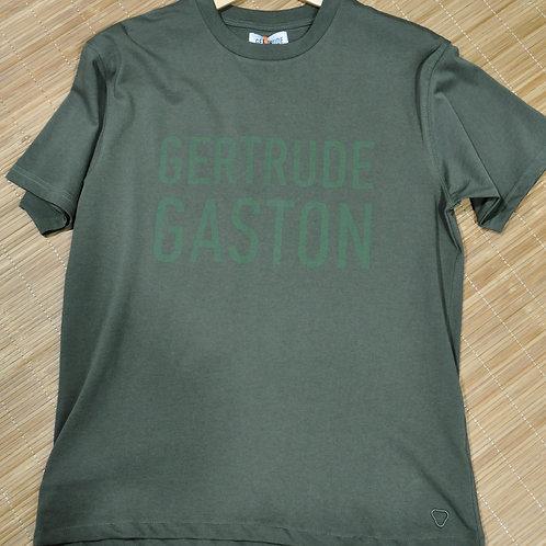 MATHIEU T-Shirt MC