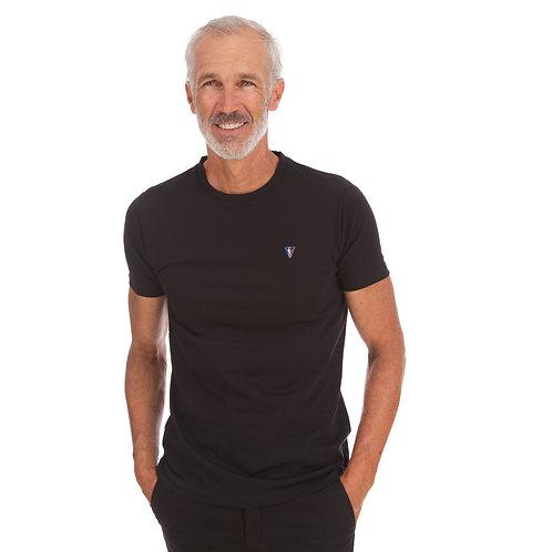 T Shirt NZ MC 45012