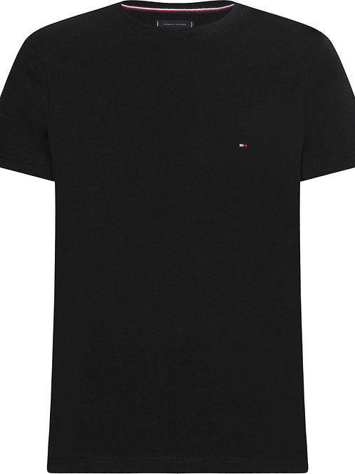 T Shirt  MC  TH 867896625