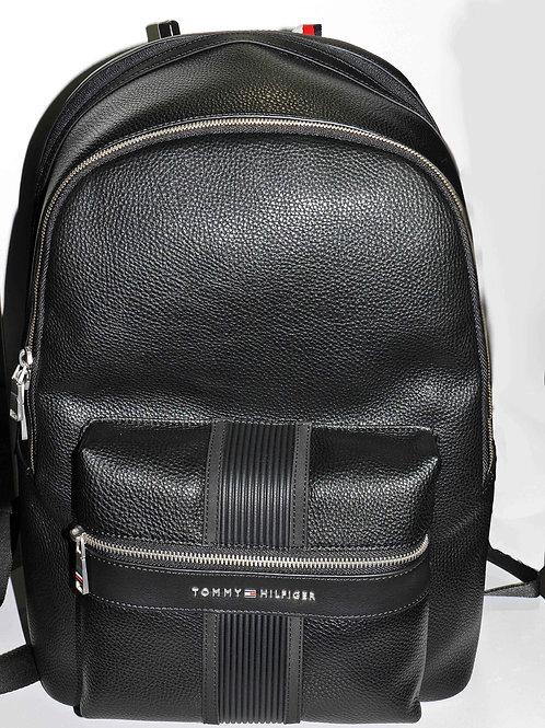 DOWNTOWN BACKPACK sac à dos TH 38998