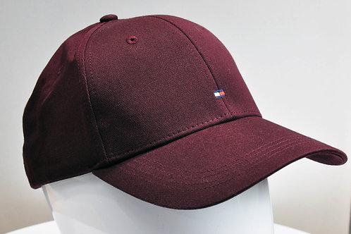 BB  CAP casquette THilfiger