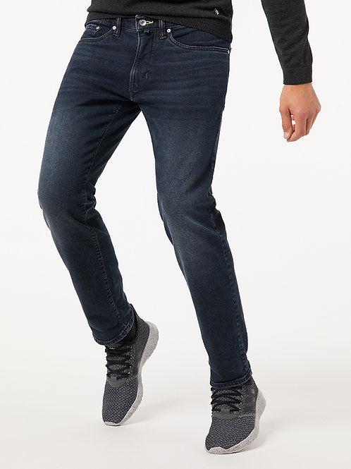 Jeans CARDIN Antibes  03003 000 0610