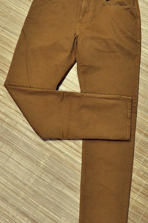 Pantalon Toile 5p  P. CARDIN Lyon Futurflex