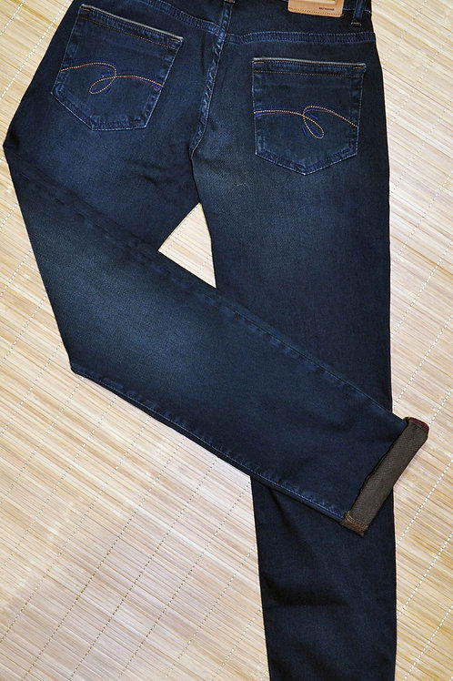 JELVET jeans