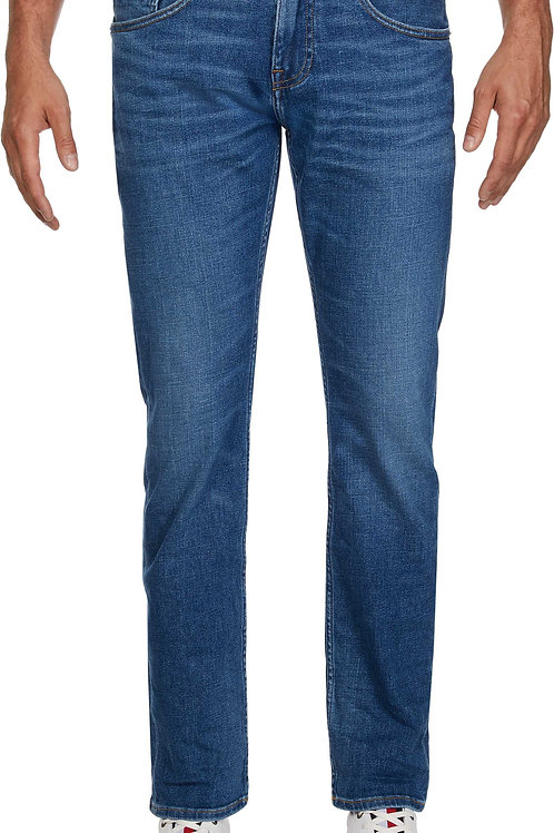 Jeans bleckers TH MW 13557