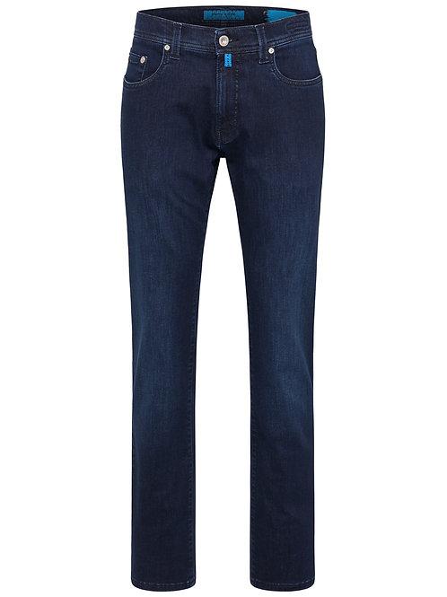 Jeans CARDIN Futurflex  03451 000 08807