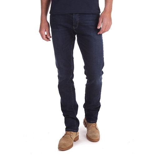 Jeans 5 poches élastane PANT 45253