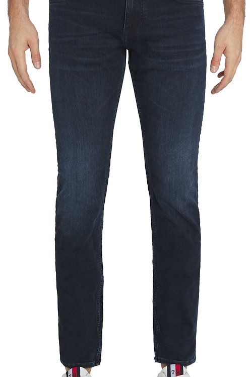 Jeans bleckers TH MW 15593