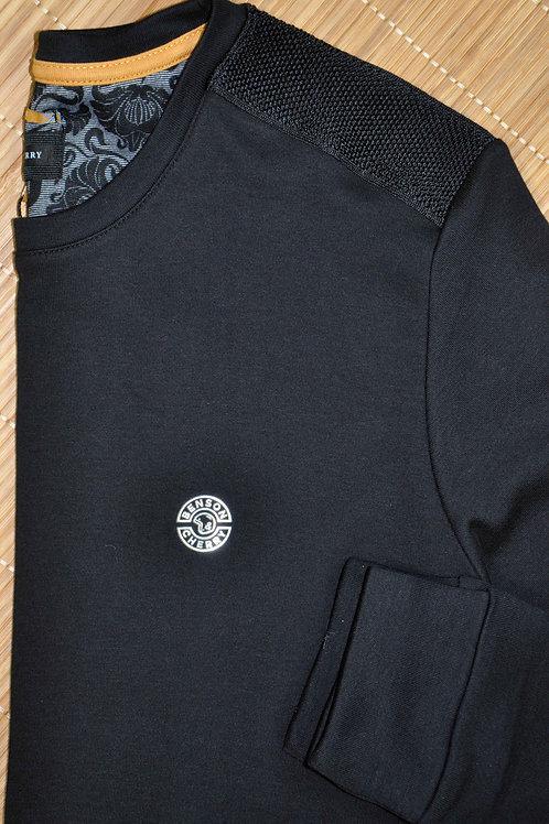 TEOFAN T Shirt ML