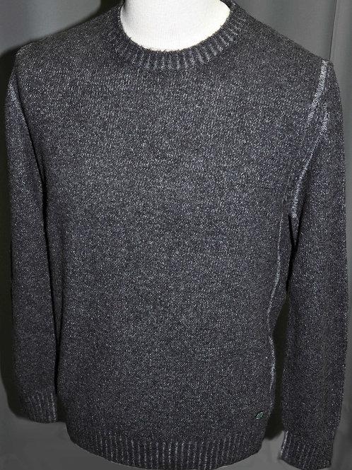 Pull CARDIN coton polyamide laine 55780/000 2546