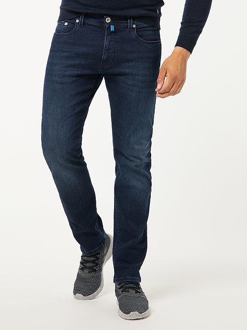 Jeans CARDIN Futurflex  03451 000088