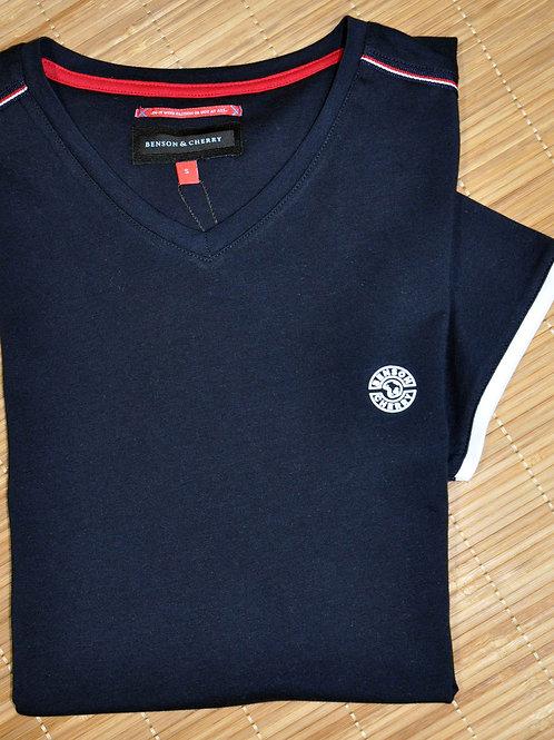 TAB T Shirt  MC