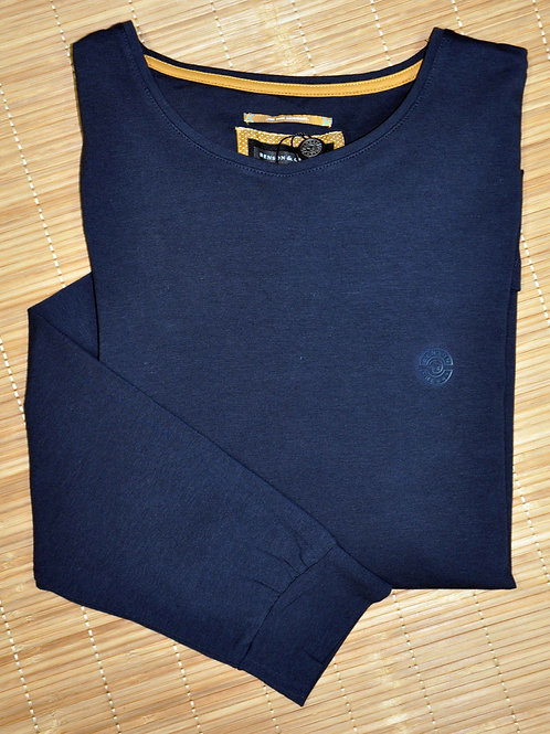 TAHYSLONG T Shirt ML