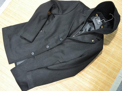 RAZER  manteau capuche réversible