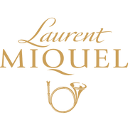 Laurent Miquel_Gold_logo.png