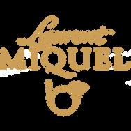 Laurent Miquel_Gold_logo.png