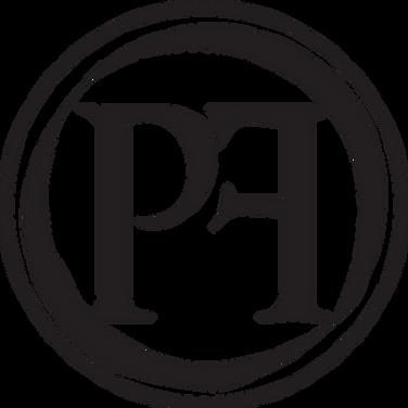 Domaine Pierre Fil.png