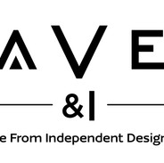 Maven STYLE Logo jpeg.jpg