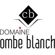 Domaine Combe Blanche.jpg