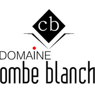 Domaine Combe Blanche.jpg