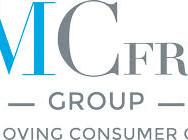 AMC Fresh Group.jpg