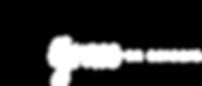 Logo - Line White.png