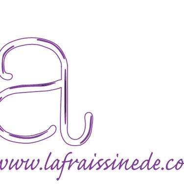 la_f_web.jpg