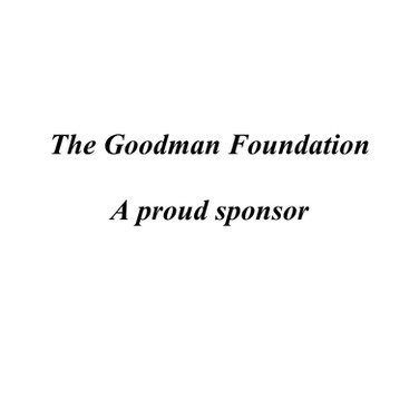 The Goodman Foundation.jpg