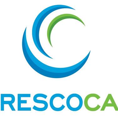 CrescoCap logo.jpg