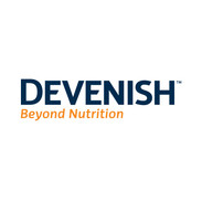 Devenish Nutrition.jpg
